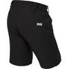 IXS Vapor 6.1 Trail Shorts Men black